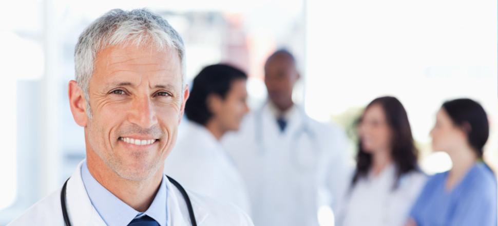 Regenerative Medicine Doctors