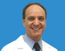 Dr. Neil Katz