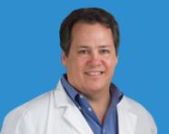 Dr. Robert Blaine