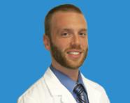 Dr. Ryan Culver