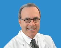 Dr. Stanley Katz